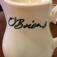 O'Briens!