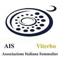 AIS Viterbo Associazione Italiana Sommelier