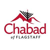 Chabad Jewish Community Center of Flagstaff