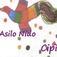 Asilo Nido Cipì