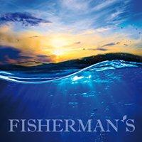 Fishermans Restaurant