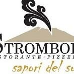 Stromboli Ristorante