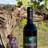 Ballinaclash Wines & Fruit