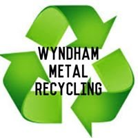 Wyndham Metal Recycling