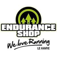 Endurance Shop LE HAVRE