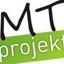 MT projekt