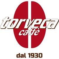 TORREFAZIONE CAFFE' TORVECA