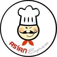 Asian Express Chinese Takeaway Prosperous