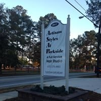 Artisan Styles At Parkside