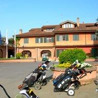 Circolo Margara Golf
