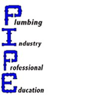 PIPE - Plumbing Industry Professional Education