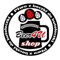Beer4u Shop