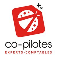 Co-Pilotes Experts-Comptables