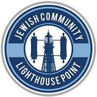 Jewish Community of Lighthouse Point