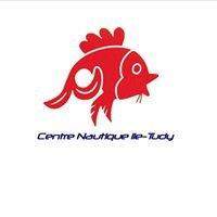 Centre Nautique Ile-Tudy