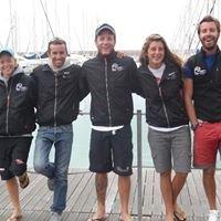 Elba Sailing Team