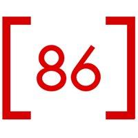 Agence 86