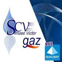 SCV GAZ & Fils
