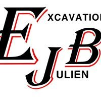 Excavation Julien Bahl Inc.