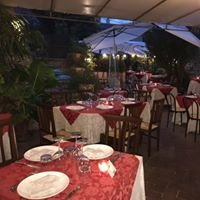 Ristorante Sabatini Spoleto