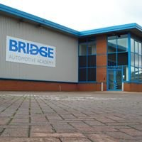 Bridge Automotive Academy
