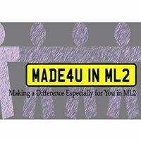 MADE4U IN ML2