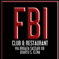 FBI Club & Restaurant