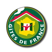 Gîtes de la Route des Vins d'Alsace
