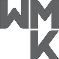 WMK Architecture