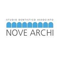 Studio Dentistico Associato NOVE ARCHI