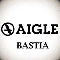 AIGLE Bastia