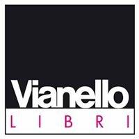 VianelloLibri