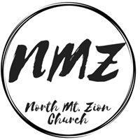 North Mt Zion Church of God