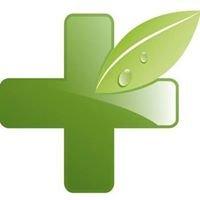 Pharmacie Audat  Ingrandes
