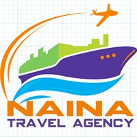 Naina Travel Agency