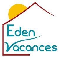 Eden Vacances