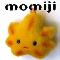 Momiji - centro di lingua e cultura giapponese