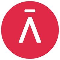 Istya - Digital Agency