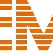 PEMA Industrieservice GmbH