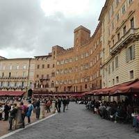 Ristorante Papei Siena