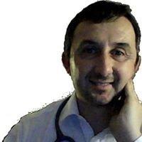 Studio Dentistico Panichi Dott. Michele