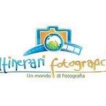 Itinerari Fotografici