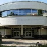 BSI - Biblioteca Scientifica Interdipartimentale UNIMORE