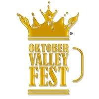 Oktobervalleyfest
