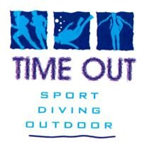 Time Out Sport & Diving Equipment