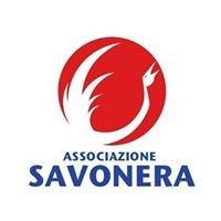 Associazione Savonera