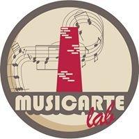Musicarte-lab