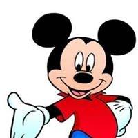 Scuola dell'infanzia paritaria La casa di topolino
