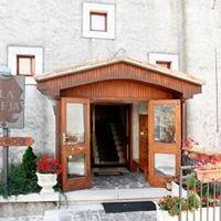 Hotel Ristorante La Pieja
