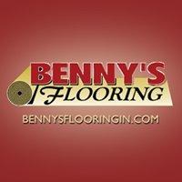 Bennys Flooring LLC
